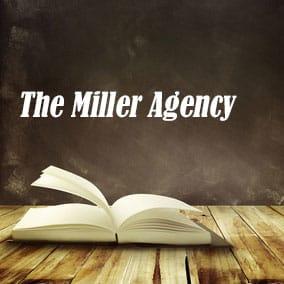 Miller Agency - USA Literary Agencies