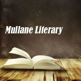 Mullane Literary - USA Literary Agencies