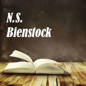 NS Bienstock Literary Agency - USA Literary Agencies