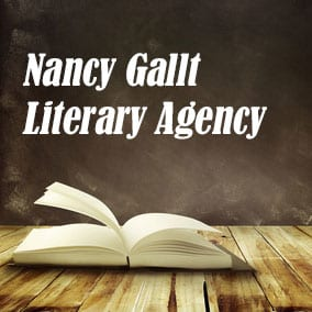 Nancy Gallt Literary Agency - USA Literary Agencies