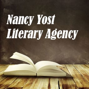 Nancy Yost Literary Agency - USA Literary Agencies