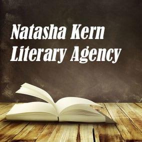 Natasha Kern Literary Agency - USA Literary Agencies