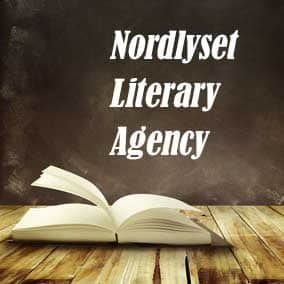 USA Literary Agencies and Literary Agents – Nordlyset Literary Agency