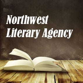 Northwest Literary Agency - USA Literary Agencies