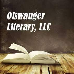 Olswanger Literary LLC - USA Literary Agencies