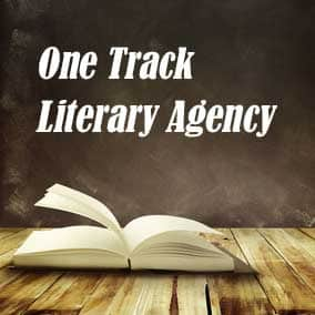 USA Literary Agencies and Literary Agents – One Track Literary Agency
