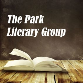 Park Literary Group - USA Literary Agencies