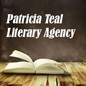 Patricia Teal Literary Agency - USA Literary Agencies