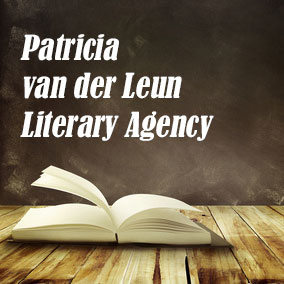 Patricia van der Leun Literary Agency - USA Literary Agencies
