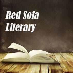 Red Sofa Literary - USA Literary Agencies