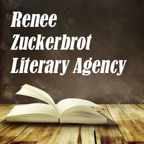 Renee Zuckerbrot Literary Agency - USA Literary Agencies