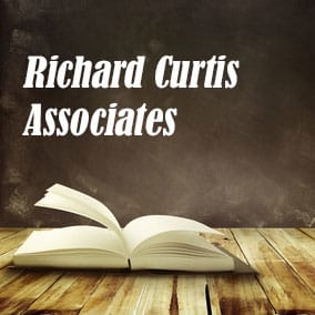 Richard Curtis Associates - USA Literary Agencies