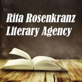 Rita Rosenkranz Literary Agency - USA Literary Agencies