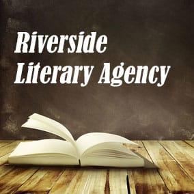 Riverside Literary Agency - USA Literary Agencies