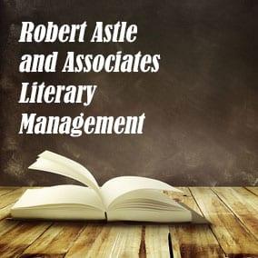Robert Astle and Associates Literary Management - USA Literary Agencies