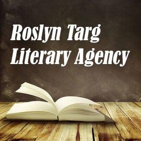 Roslyn Targ Literary Agency - USA Literary Agencies