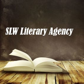 USA Literary Agencies and Literary Agents – SLW Literary Agency