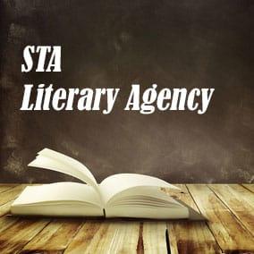 STA Literary Agency - USA Literary Agencies