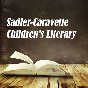 Sadler-Caravette Childrens Literary - USA Literary Agencies