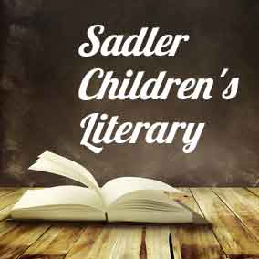 USA Literary Agencies and Literary Agents – Sadler Children's Literary
