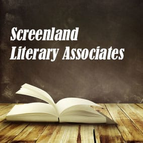 Screenland Literary Associates - USA Literary Agencies