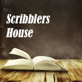 Scribblers House - USA Literary Agencies