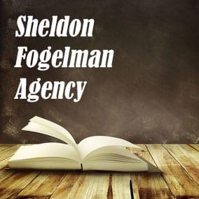 Sheldon Fogelman Agency - USA Literary Agencies