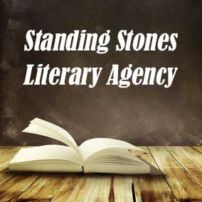 USA Literary Agencies – Standing Stones Literary Agency