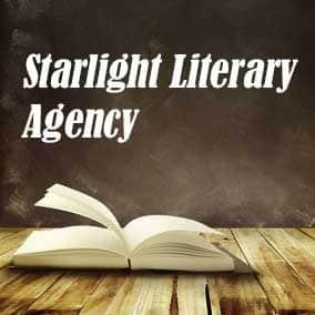 Starlight Literary Agency - USA Literary Agencies