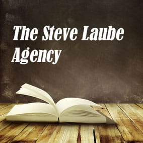 Steve Laube Agency - USA Literary Agencies