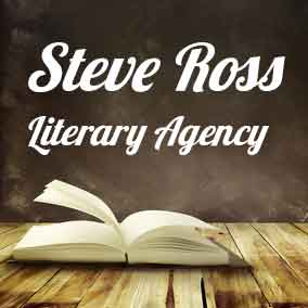 USA Literary Agencies and Literary Agents – Steve Ross Agency