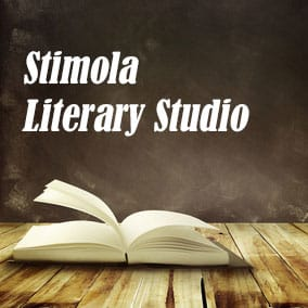 Stimola Literary Studio - USA Literary Agencies
