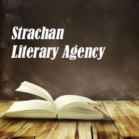 Strachan Literary Agency - USA Literary Agencies