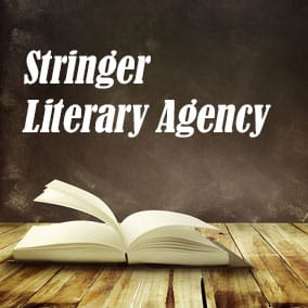 USA Literary Agencies and Literary Agents – Stringer Literary Agency