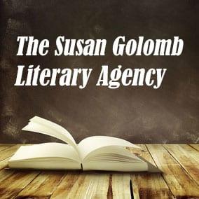 Susan Golomb Literary Agency - USA Literary Agencies