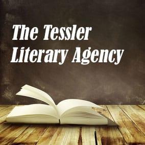 Tessler Literary Agency - USA Literary Agencies