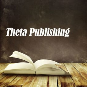 Theta Publishing - USA Literary Agencies
