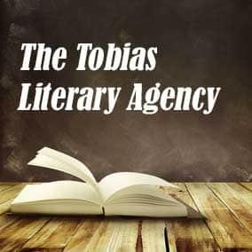 Tobias Literary Agency - USA Literary Agencies