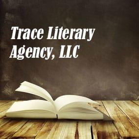 Trace Literary Agency LLC - USA Literary Agencies