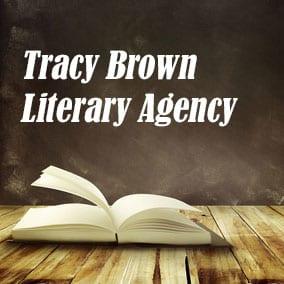 Tracy Brown Literary Agency - USA Literary Agencies