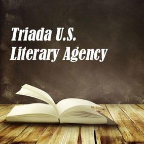 Triada US Literary Agency - USA Literary Agencies