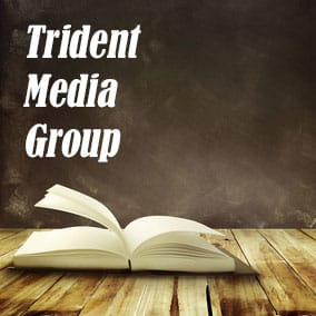 USA Literary Agencies and Literary Agents – Trident Media Group