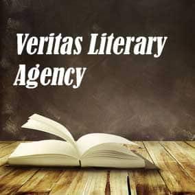 Veritas Literary Agency - USA Literary Agencies