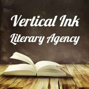 USA Literary Agencies and Literary Agents – Vertical Ink Agency