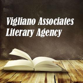 Vigliano Associates Literary Agency - USA Literary Agencies