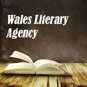 USA Literary Agencies and Literary Agents – Wales Literary Agency