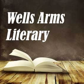 Wells Arms Literary - USA Literary Agencies