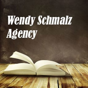 Wendy Schmalz Agency - USA Literary Agencies