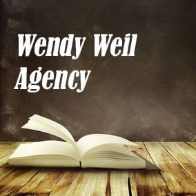 Wendy Weil Agency - USA Literary Agencies