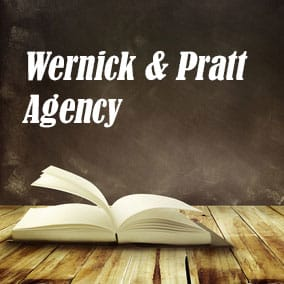Wernick and Pratt Agency - USA Literary Agencies